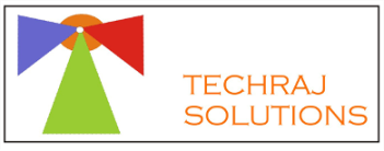 Techraj Solutions